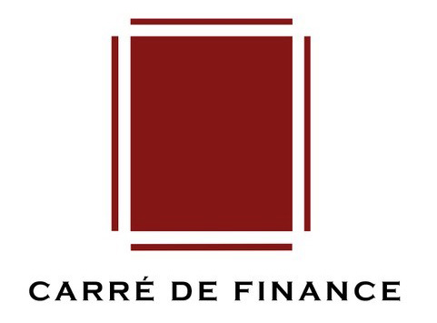 Carré de Finance