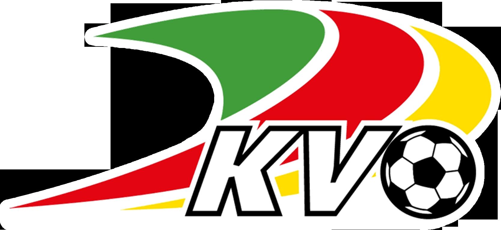 KVO Oostende